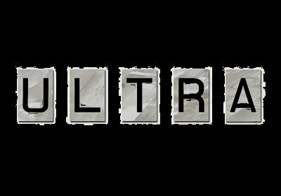 ultra-logo-1 (1)