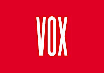 vox-logo (1)